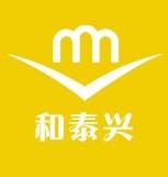 江门市和泰兴厨具有限公司